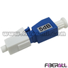 FA-OA-LPFLPM,LC/PC Female To LC/PC Male Conversion Fiber Optical Attenuator 1~30dB
