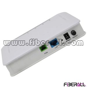 FA-EONU8010ZW EPON ONT ONU Optical Network Unit with 1GE+WIFI