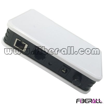 FA-EONU8010RS Mini Type ONU ONT for EPON with 1 PON Port and 1 10/100/1000M Port